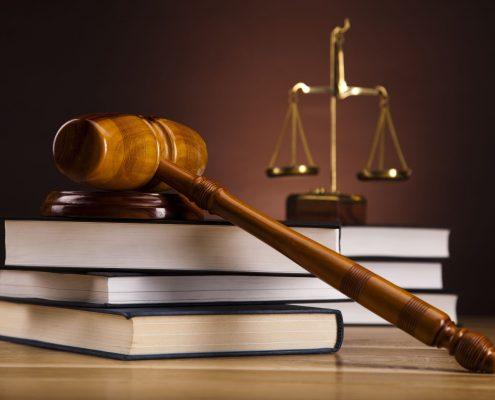 دادگاه-شکایت
